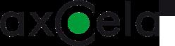 AXCELA Logo